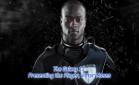 The-Galaxy-11_Presenting-the-Player-Victor-Moses_main[1]